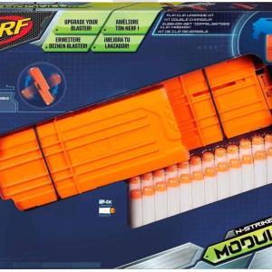 Nerf Elite Modulus Flip Clip Upgrade