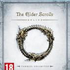 PS4: Elder Scrolls Online - Tamriel Unlimited (English/Arabic)