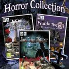 PC: The Horror Collection