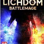 Xbox One: Lichdom: Battlemage