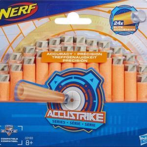 NERF - Rival Accustrike 24 Dart Refill