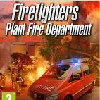 PS4: Firefighters Plant Fire Department