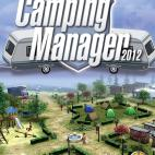 PC: Camping Manager