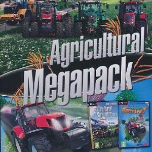 PC: Agricultural Megapack