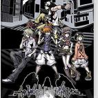 Switch: The World Ends With You: Final Remix