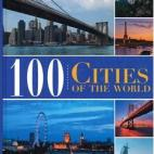 100 Cities of the World