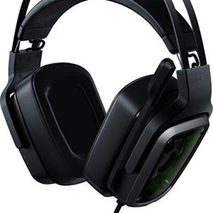 PS4: Nacon GH-300SR 7.1 Surround Gaming Headset