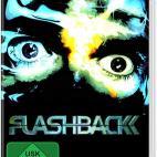 Switch: Flashback 25th Anniversary