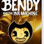 Switch: Bendy and the Ink Machine