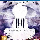 PS4: 11-11: Memories Retold
