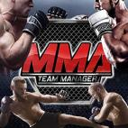 PC: MMA Team Manager