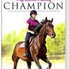 Switch: My Little Riding Champion