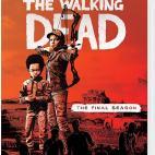 Switch: The Walking Dead - Telltale Series: The Final Season