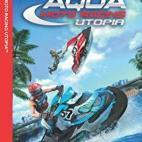Switch: Aqua Moto Racing Utopia