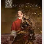 Switch: Ash of Gods: Redemption