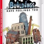 Switch: Buildings Have Feelings Too!