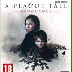 Xbox One: A Plague Tale: Innocence