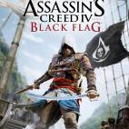 Xbox 360: Assassins Creed IV (4) Black Flag (Classics)(Damage Packaging)