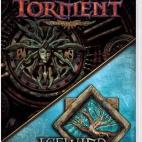 Switch: Planescape: Torment & Icewind Dale - Enhanced Edition