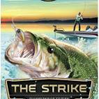 Switch: Bass Pro Shops: The Strike