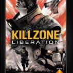 PSP: Killzone: Liberation (Platinum)