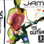 NDS: Jam Sessions