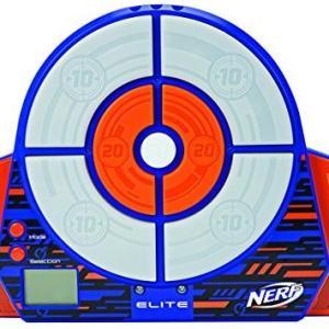 NERF - Elite Score & Strike Digital Target