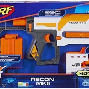 NERF - Modulus Recon MK11