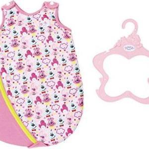 Baby Born - Sleeping Bag