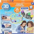3D Magic - 3D Maker Jewellery Expansion Set