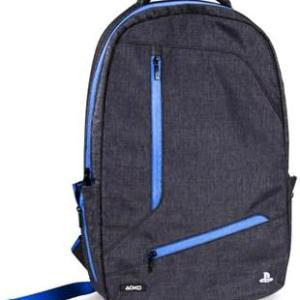 4Gamers - PlayStation 4 Premium Backpack /Merch