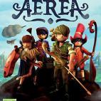 PC: Aerea Collectors Edition