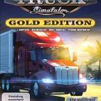 PC: American Truck Simulator Gold