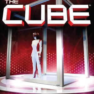 Wii: The Cube