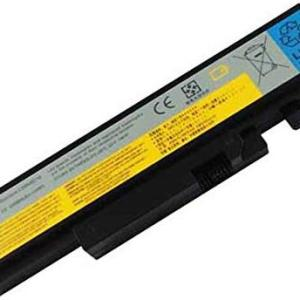 PC: Amsahr  Replacement Battery for Lenovo IdeaPad Y460 4400 mAh, 11.1 Volts & 6 Cell /Laptop