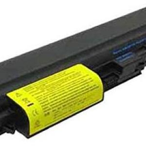 PC: Amsahr  Replacement Battery for IBM Z60T 4400 mAh, 10.8 Volts & 6 Cell /Laptop