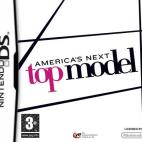 NDS: Americas Next Top Model /(Damaged packaging) NDS