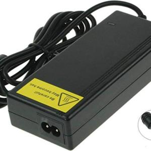 PC: 2-Power Toshiba P4 Models AC adapter 15-17v replaces original part number PA3283U-1ACA /Laptop