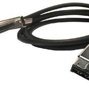 PC: 3Com SuperStack 3 Switch 3870 Stacking Cable (3C17463) /Laptop