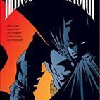 Batman: Narodziny Demona, Czesc 1 (Polish) (Hardback)