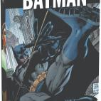 Batman: Hush Part 1 (Eng) (Hardback)