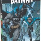 Batman: Hush Part 2 (Eng) (Hardback)