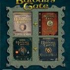 PC: Baldurs Gate Compilation (1+2 + adds)