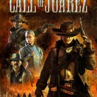 PC: Call of Juarez