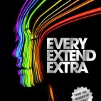PSP: Every Extend Extra