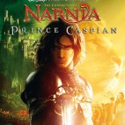 Wii: Chronicles of Narnia: Prince Caspian (BBFC) (DELETED TITLE)