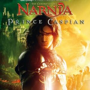 Wii: Chronicles of Narnia: Prince Caspian (BBFC)