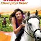 Wii: Imagine Champion Rider (DELETED TITLE)