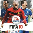Wii: Fifa 10 (DELETED TITLE)