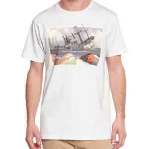 Billabong Paradise Sux T-Shirt